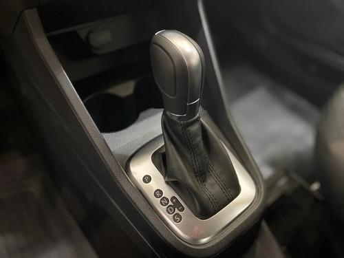 nuevo volkswagen gol trendline at automatico 2020 autotag er