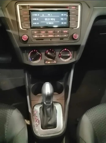 nuevo volkswagen gol trendline at automatico 2020 autotag vl