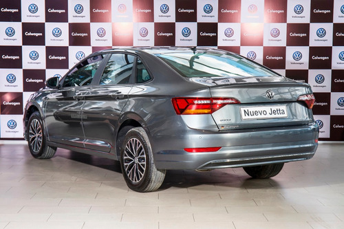 nuevo volkswagen jetta tsi 2020 tip + obsequio especial**