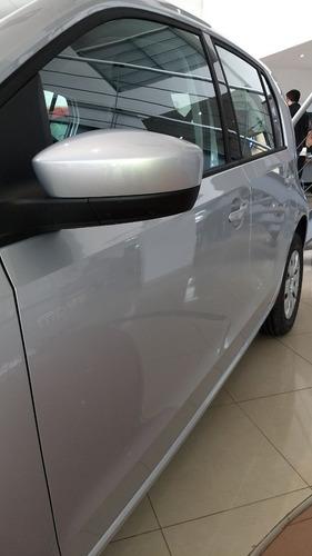 nuevo volkswagen move up! gris m18 entrega inmediata (gs)