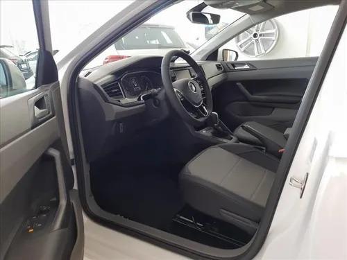 nuevo volkswagen polo 0km retira sin anticipo y cuotas fijas