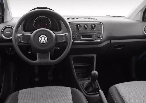 nuevo volkswagen up 1.0 take up   75cv 2020 autotag lp  0 km