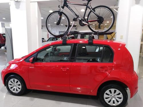 nuevo volkswagen up 1.0 take up   75cv 2020 autotag sf  0 km