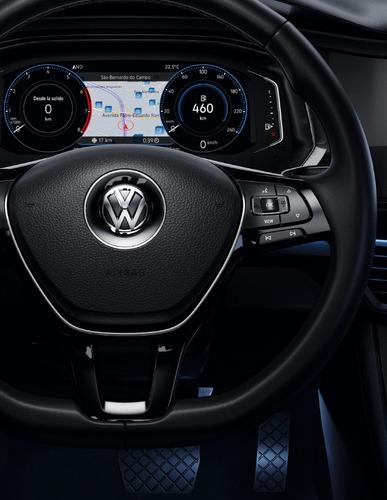 nuevo volkswagen vento 0km comfortline 2019 linea nueva vw