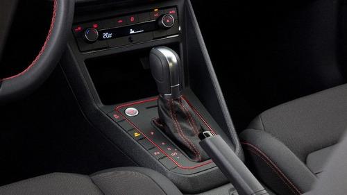 nuevo volkswagen virtus gts 1.4 tsi 150cv aut gf