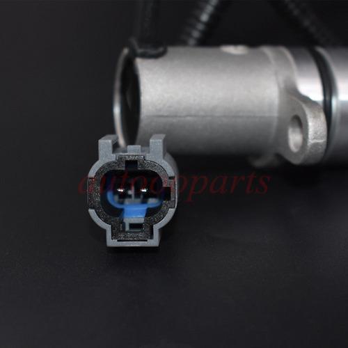 nuevo vss vehículo velocidad sensor 25010-74p 01 nissan u.s.