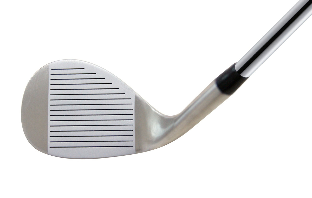 0fb2541401f47 nuevo xe1 65 grados ultimate sand wedge club de golf rh. Cargando zoom.