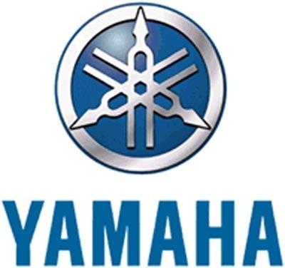 nuevo yamaha teclado np11 piaggero 61 teclas portatil