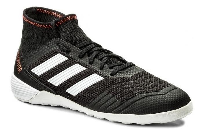 new styles dd135 27f39 Nuevos!! Botines adidas Ace Tango 18.3 Indoor/futsal