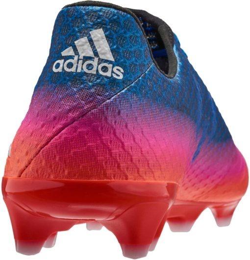 Nuevos!! Botines adidas Messi 16.1 Fg -   1.990 4961c5ec96a39