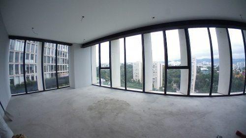 nuevos departamentos en residencial avivia