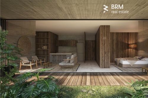 nuevos departamentos lujosos en avenida cobá, un sueño hecho realidad!!