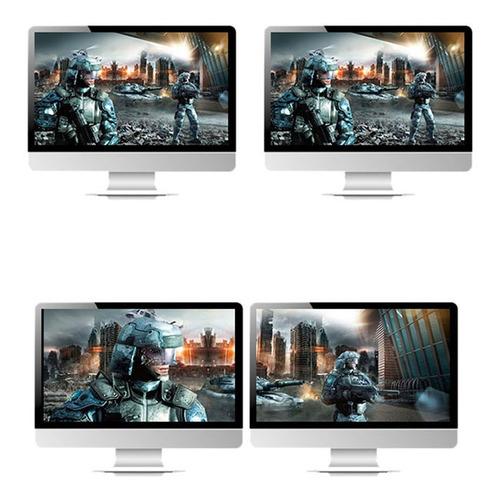 nuevos graficos discretos gtx1060 ddr5 128bit 6gb