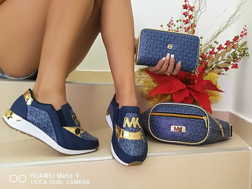 nuevos mk