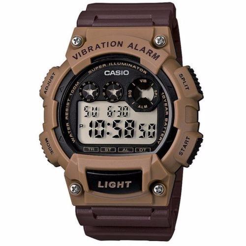 nuevos modelos de relojes casio originales!!!!!!!!!!!!!!