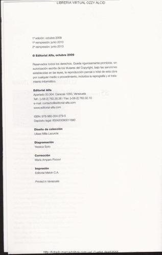 nuevos paradigmas en la investigacion martinez miguelez 2013