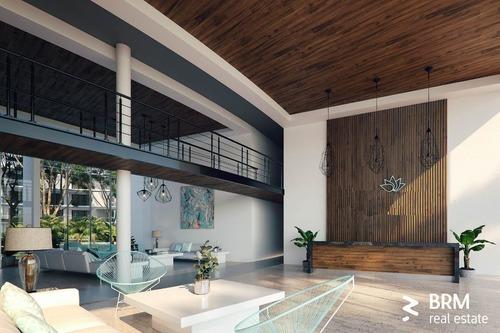 nuevos penthouse de 3 recamaras y alberca privada en las alturas