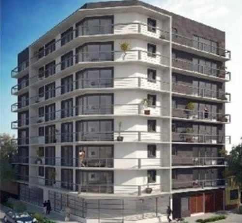 nuevos (residencial altamira)
