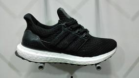 zapatos adidas boost