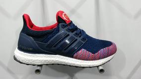 Nuevos Zapatos adidas Ultra Boost Damas 36 40 Eur