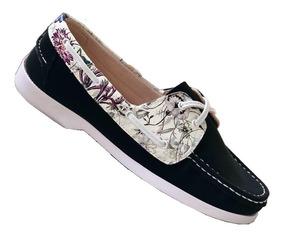 Nuevos Gratis Dama Casuales Mocasines Zapatos Para Envio KTJucl3F1