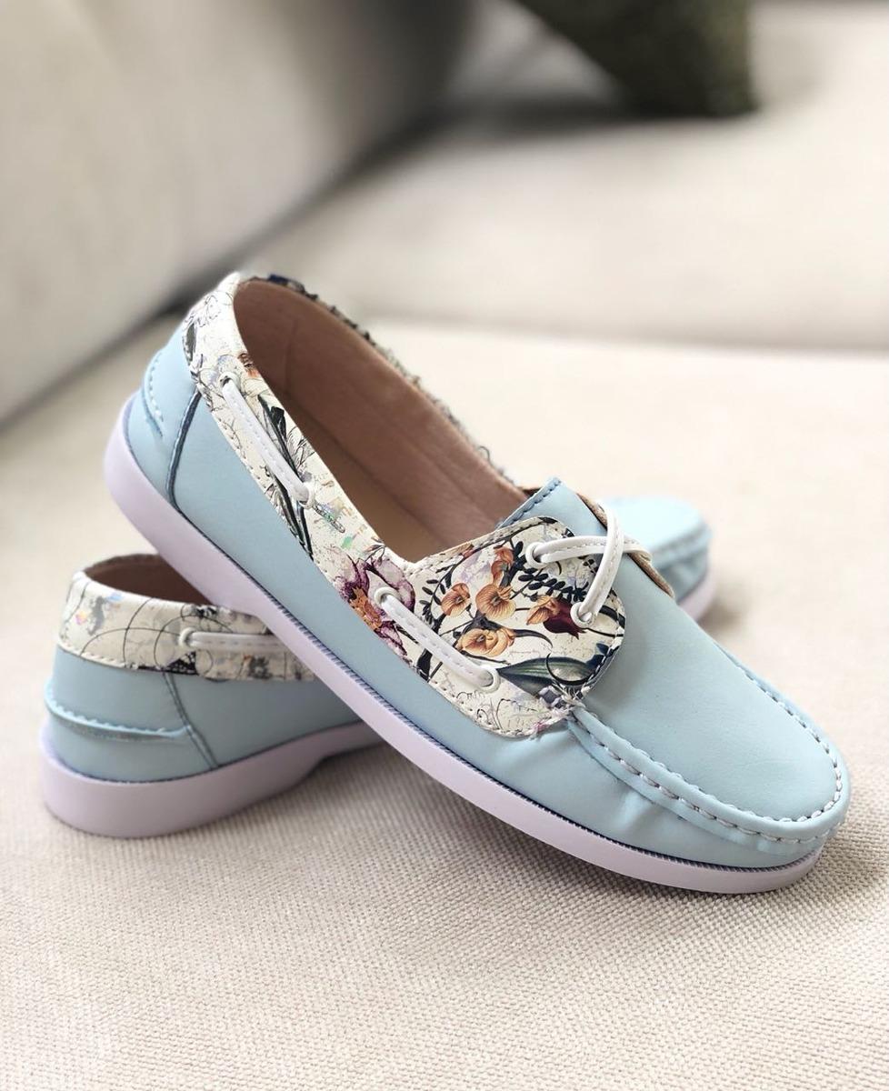 10445299a7f nuevos zapatos mocasines casuales para dama envio gratis. Cargando zoom.