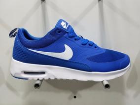 Caballero Max Nuevos Air 44 Eur 40 Nike Tavas Zapatos Thea NOvmn08w
