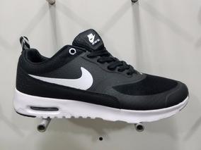Nuevos Zapatos Nike Air Max Tavas Thea Caballero 40 44 Eur
