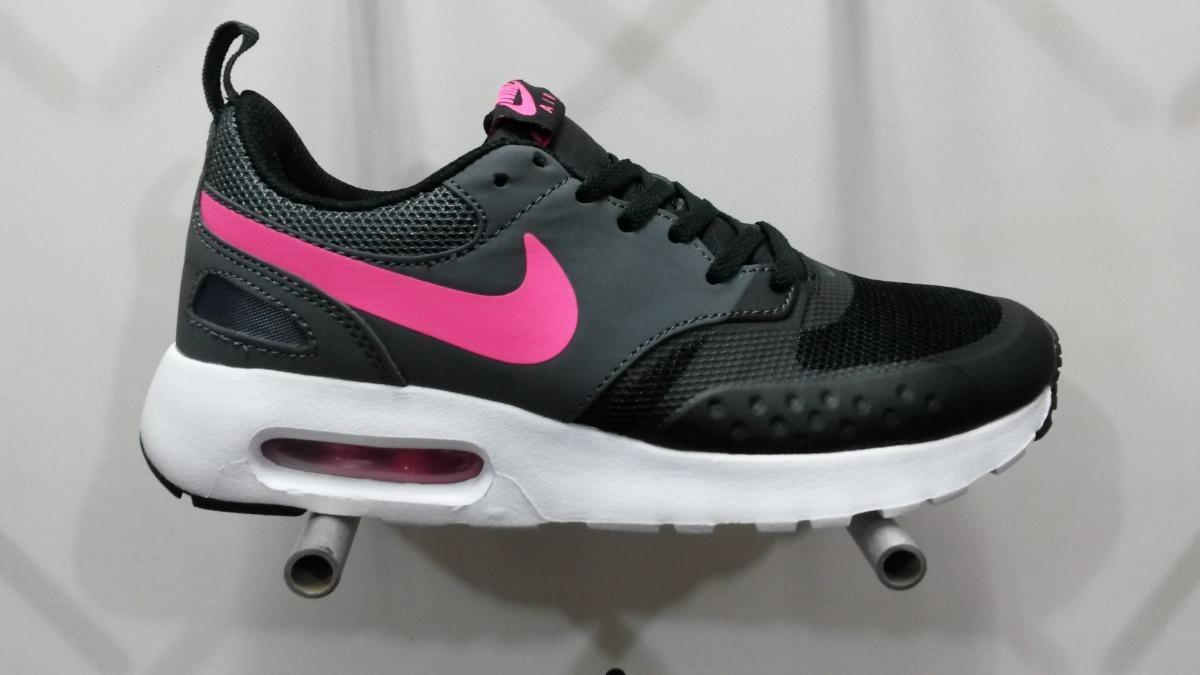 c6db418f23e51 nuevos zapatos nike air max tavas vision damas 36-40 eur. Cargando zoom.