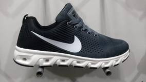 Nuevos Zapatos Nike Air Max Thea Caballeros 40 45 Eur