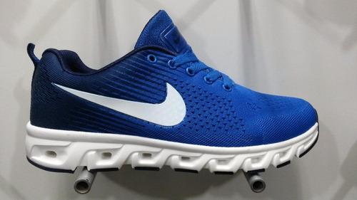 nuevos zapatos nike air max thea caballeros 40-45 eur