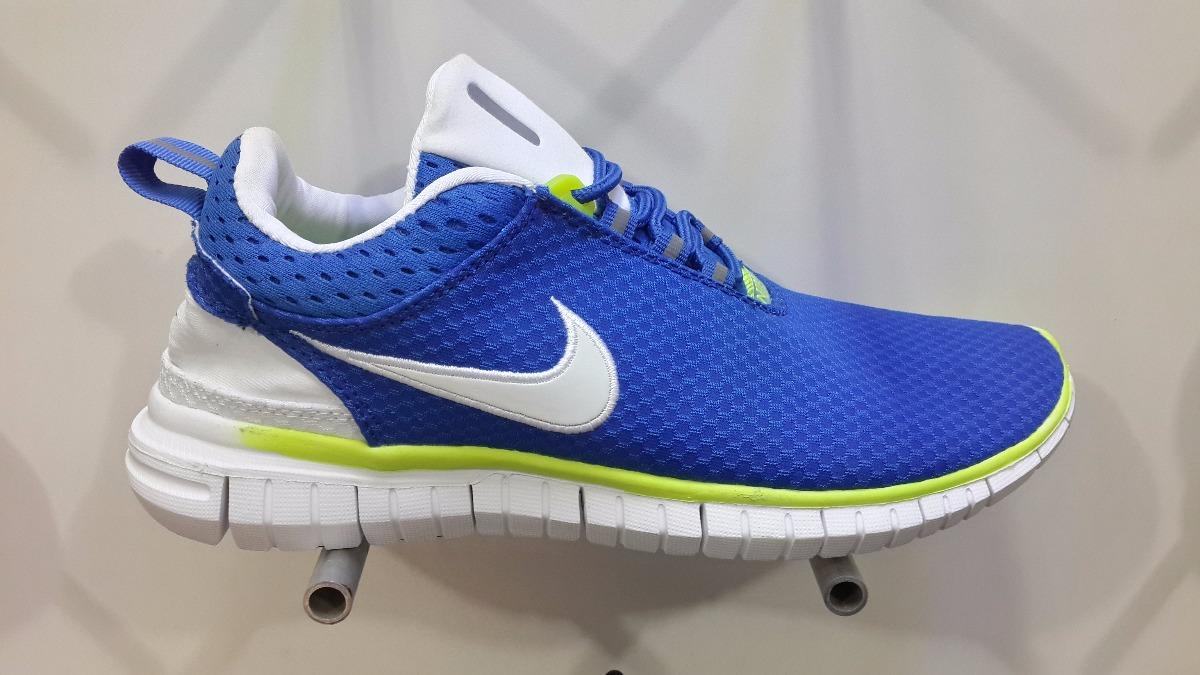 1636d138c2112 45 400 Para Eur Nuevos Bs Nike Caballeros 42 113 Free Og Zapatos TTCWZR