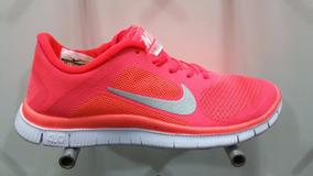 Para Zapatos RopaY Nuevo Damas Modelo Nike Accesorios 0O8Pnwk