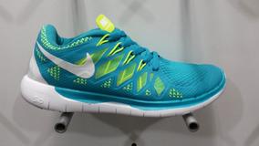 Para Run 40 Free Eur Nuevos Nike Zapatos 5 0 Damas 36 LGqUSzMVp