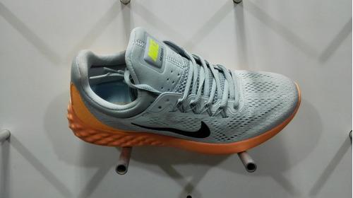 nuevos zapatos nike lunar skyelux 2018 caballeros 40-45 eur