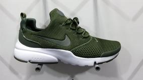 Tablilla Para Zapatos Zapatos Nike de Hombre en Mercado