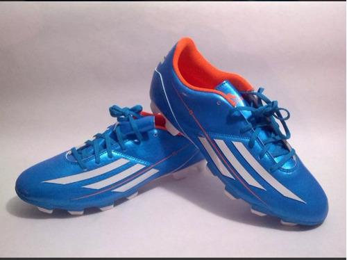 nuevos zapatos para fútbol guayo tacos adidas originales