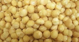 nuez de macadamia por kilos 100% nutritiva y saludable