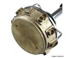 numerador de pneus 110v ou 220v