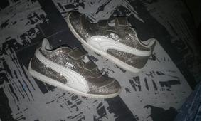 6209f1b31 Zapatillas Nike Numero 23 - Zapatillas en Mercado Libre Argentina