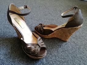 Sandalias Ropa En Sfera Mercado Libre México Mujer Zapatos bgfy76