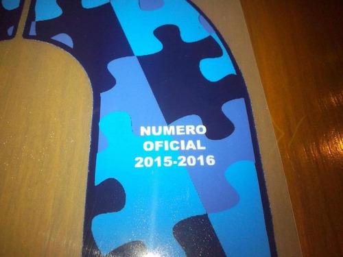 numero america mes del autismo edicion especial 2016