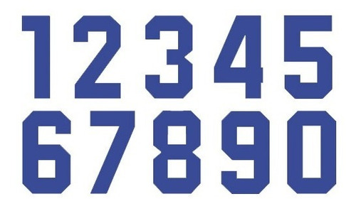 numero camisetas pack  equipos futbol  oferta equipos