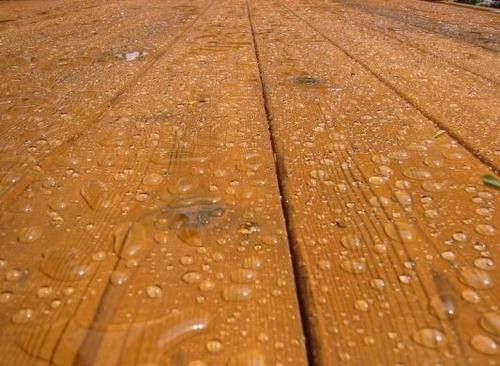 numero de casa personalizado en acero y madera residencial