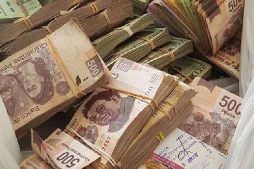 número de whatsapp del prestamista de dinero +598 93 536 275