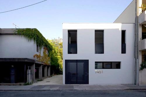 número domiciliario 15 cm frente casa edific acero inox 4mm
