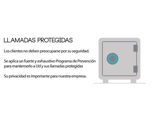 numero en colombia voip virtual con pbx central telefonica