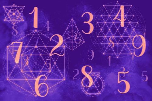 numerologia da prosperidade, destrave sua vida !