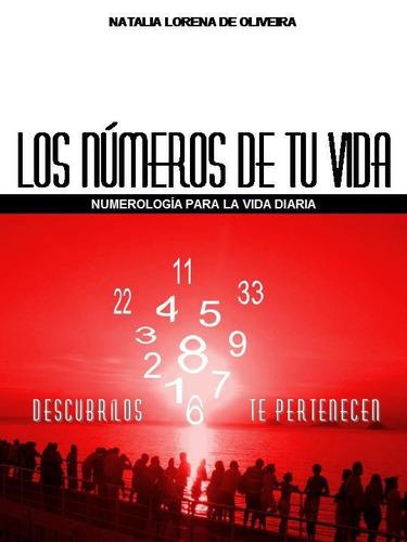 numerología - ingresa tu fecha (gratuito) videncia tarot no