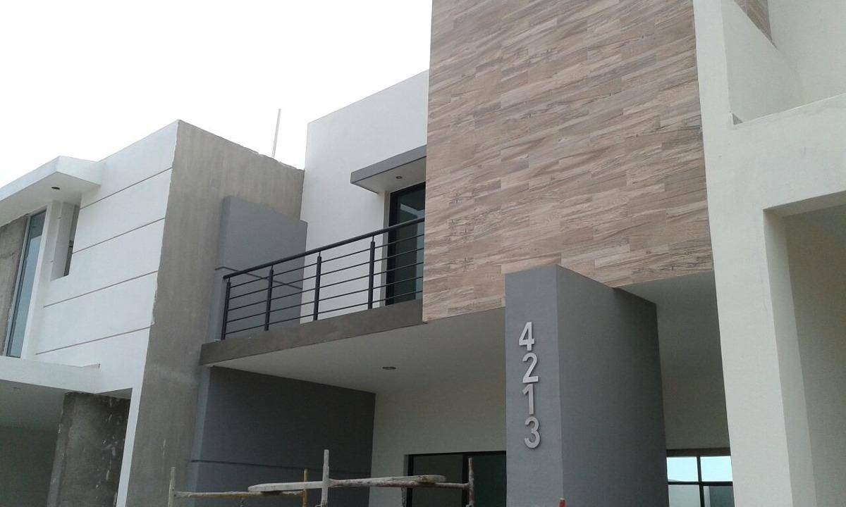Numeros acero inoxidable para casa residencia oficina dmm en mercado libre - Casas de acero precios ...